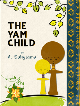 The Yam Child