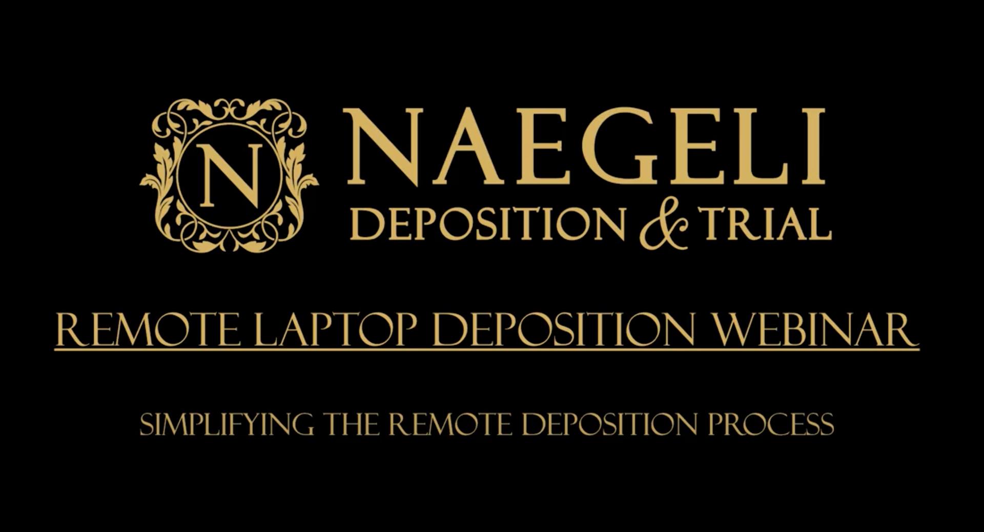 remote_laptop_deposition_webinar