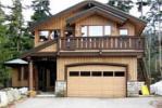 Core Whistler Housing