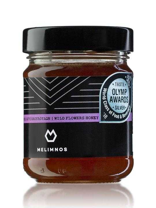 wild-flowers-honey-250g-melimnos