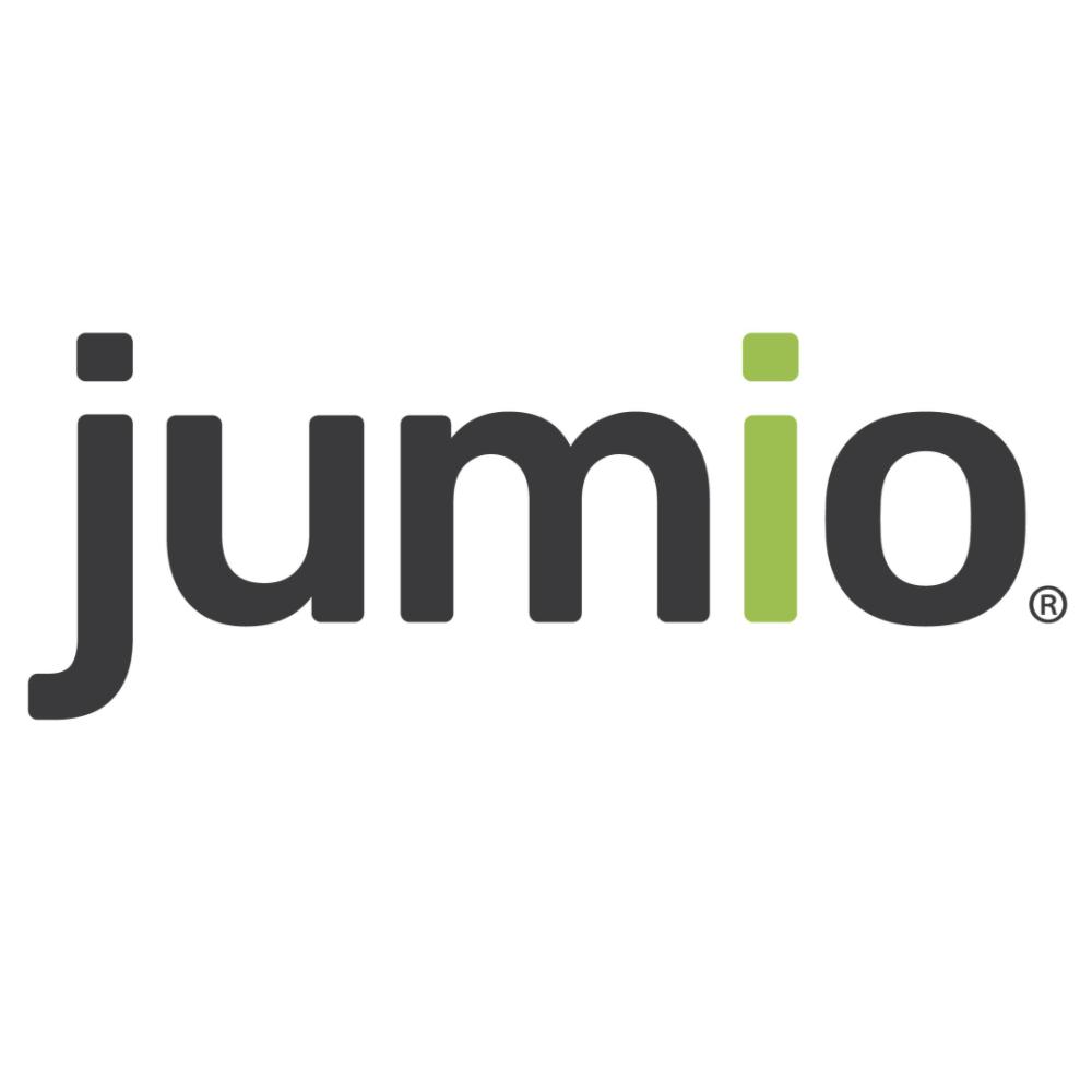App icon for Jumio