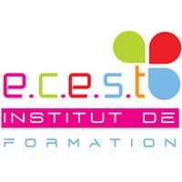 E.C.E.S.T