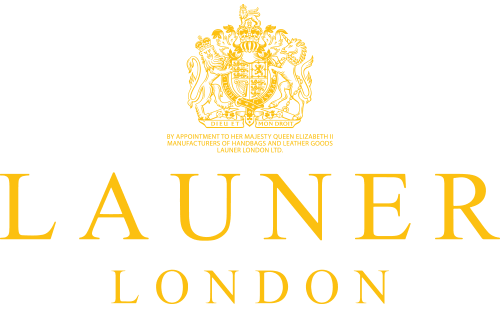 508b41a412 Welcome to Launer London – luxury handbags and small leather goods