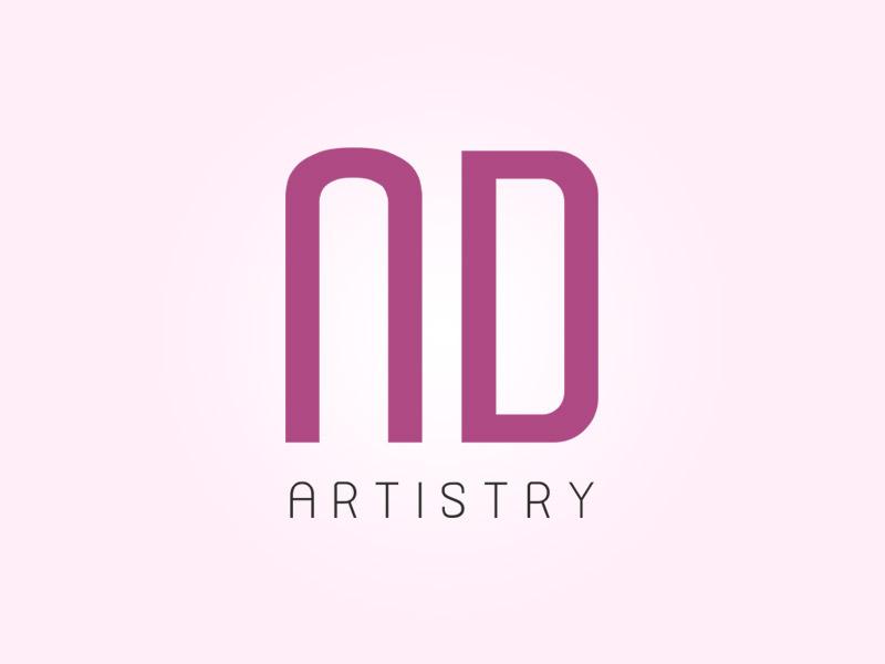 ND Artistry Bridal Studio & Academy