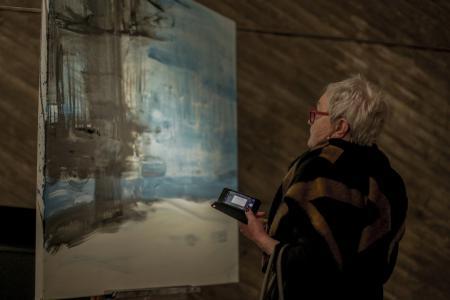 gallery-05.jpg
