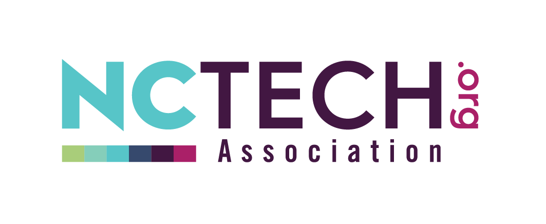 NC Tech Association