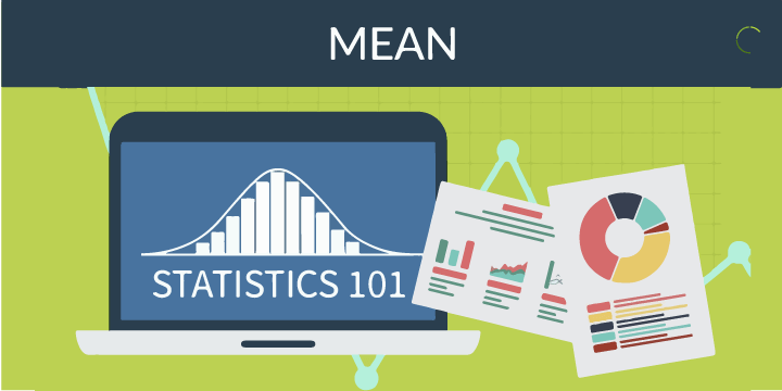data analysis techniques - mean