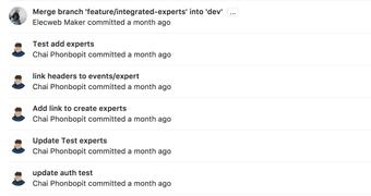 มา Commit Git ให้ขึ้น Verify เท่ๆกันดีกว่า