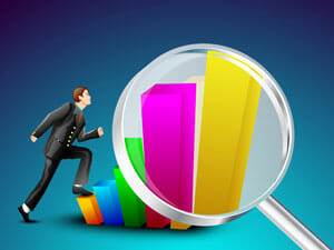 5 Tactics for an Effective Employee Performance Evaluation