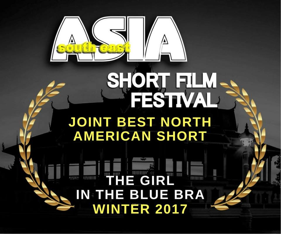 Asia South East Film Fesitival