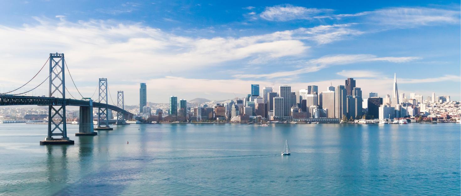 Best Home Warranty Plans in California