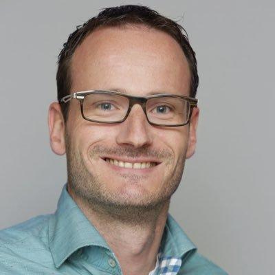 Erik Zeedijk