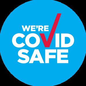 COVID-19 - Updates