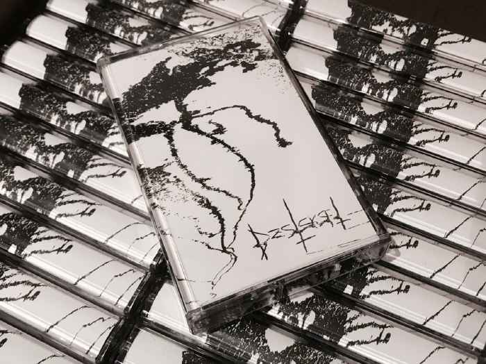 dzstrkrft-apocalypse-horizon-cassettes.jpg