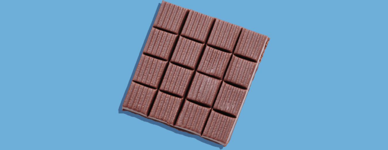 Chocolate negro: propiedades y beneficios para la salud - Featured image