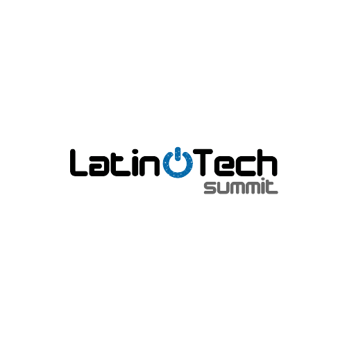 Latino Tech Summit