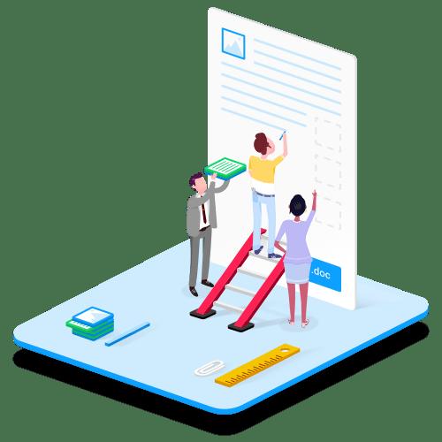 Cloud Document Management Amp Business Applications Aodocs