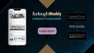 furlough weekly newsletter