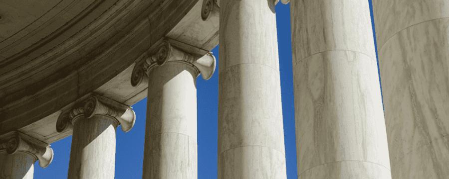 Accruent - Resources - Case Studies - Anoka County Case Study - Hero