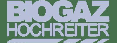 Biogaz Hochreiter