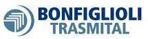 Bonfilioli Logo