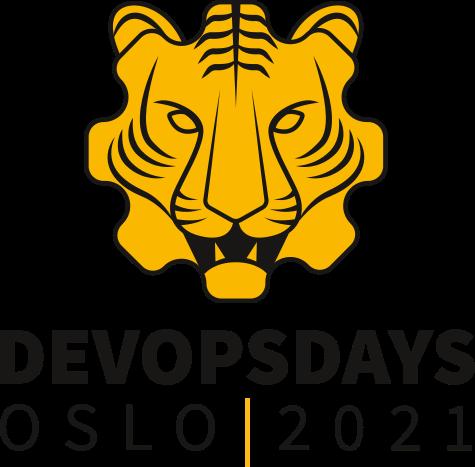 DevOpsDays Oslo 2021