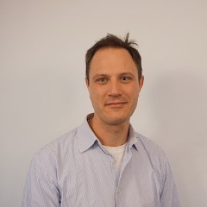 Jan Karel Kunst