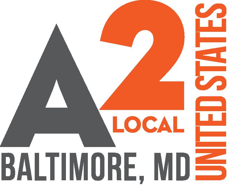 Aging 2.0 Baltimore
