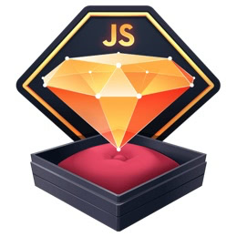 Egghead Course: Data Structures and Algorithms in JavaScript