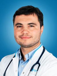 Dr. Mihai Melnic