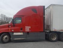 MS-Express-Truck