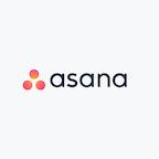 App icon for Asana