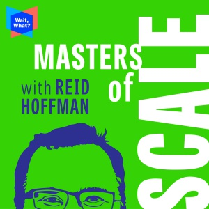 podcasts-guide-masters-of-scale