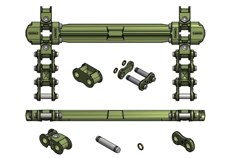 LC-525-35