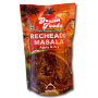Recheado Masala(Fish fry)