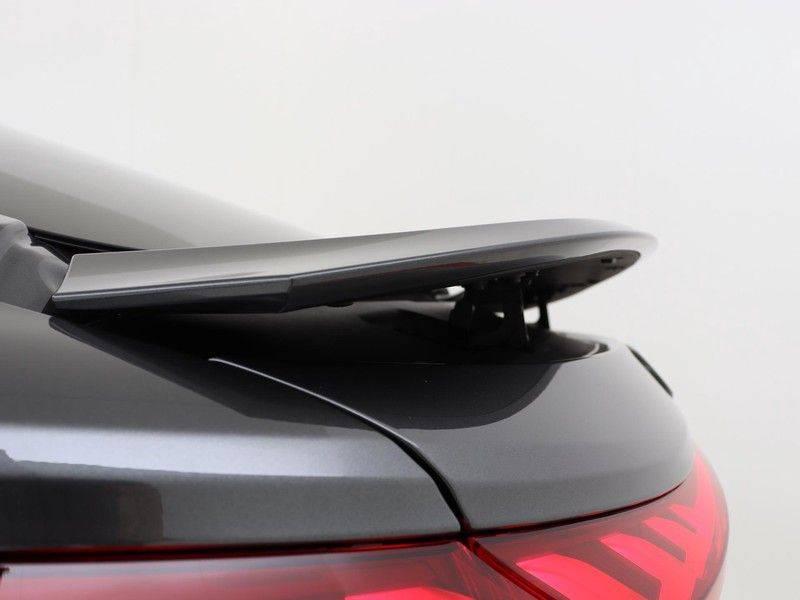 Audi e-tron GT RS EDITION ONE   646 PK   Matrix LED   360 Camera   Carbon   Head-Up   B&O Sound   Stoelventilatie/verwarming/massage   afbeelding 22
