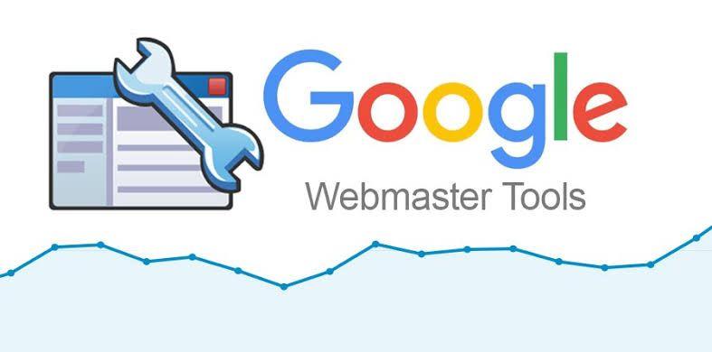 Don't forget Google Webmaster