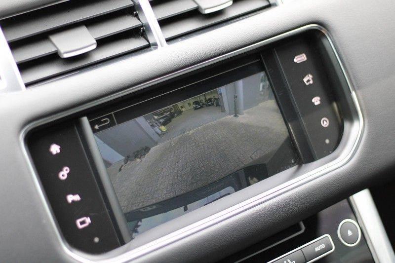 Land Rover Range Rover Sport 3.0 SDV6 HSE Dynamic Pano, Black pack afbeelding 11