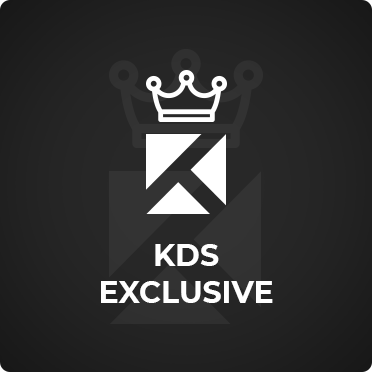 KDS Exclusive KDS Digita