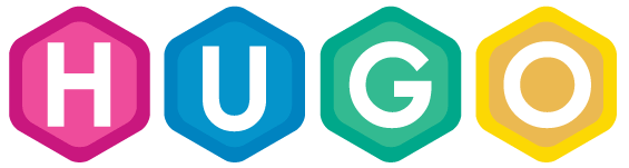 OpenTracing - Distributed Tracing - Hugo