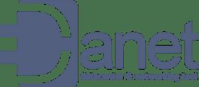Backup solution for startup Danet