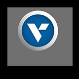 Verisign - .NET register