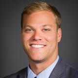 Grant Steven Haywood | Mortgage Banker