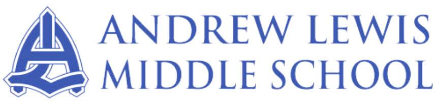 Andrew Lewis Middle School