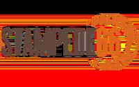 Stampede 66 Logo