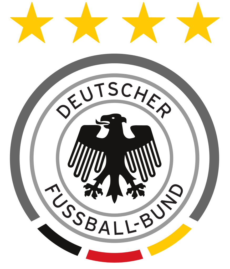 Germany Betting Tips