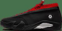 Nike Air Jordan 14 Low WMNS