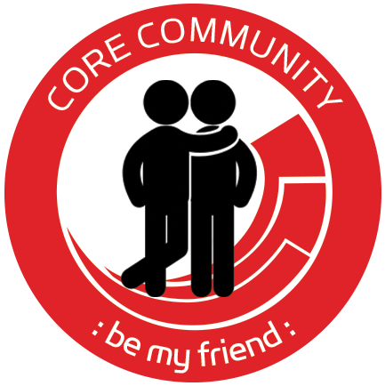 Core Community Award