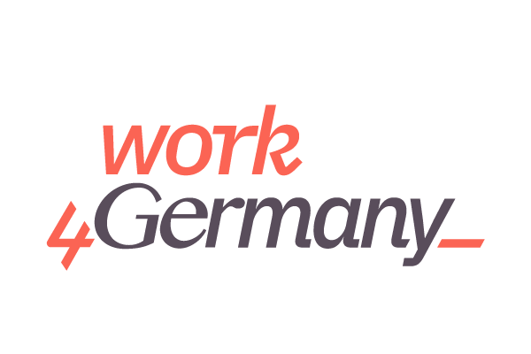 Work4Germany