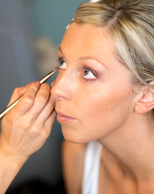 occasion-makeup-stafford